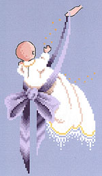 [baby option for Angel of Mercy (L&L 28)]